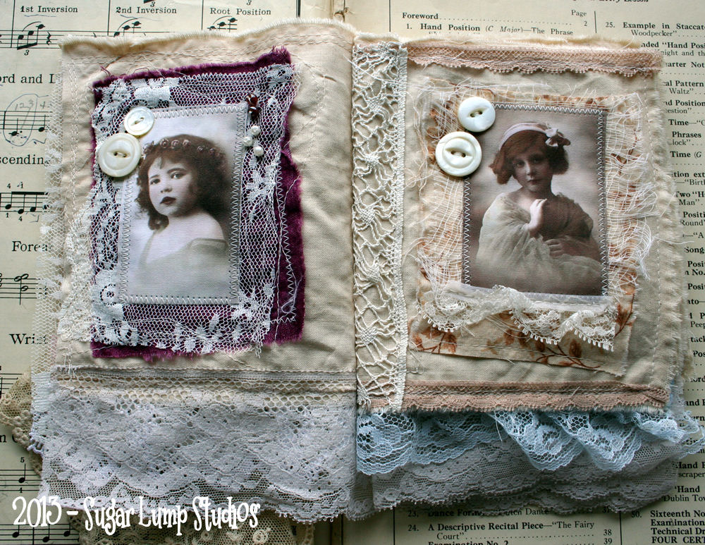 whispers&lace10