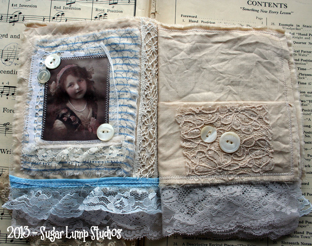 whispers&lace11