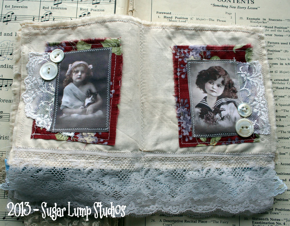 whispers&lace12