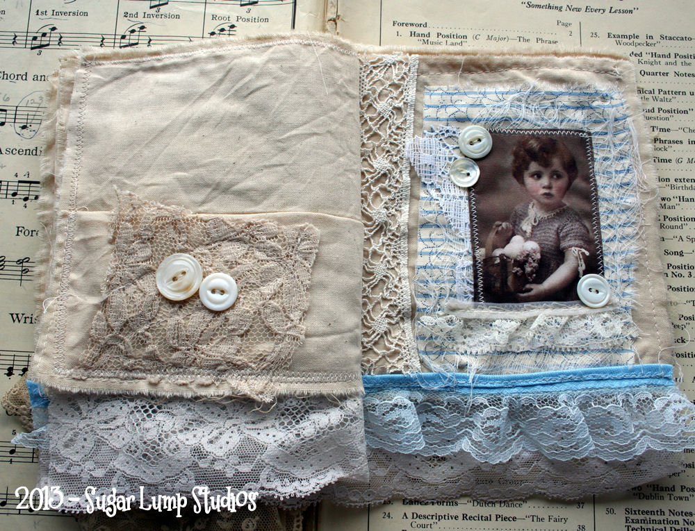 whispers&lace13