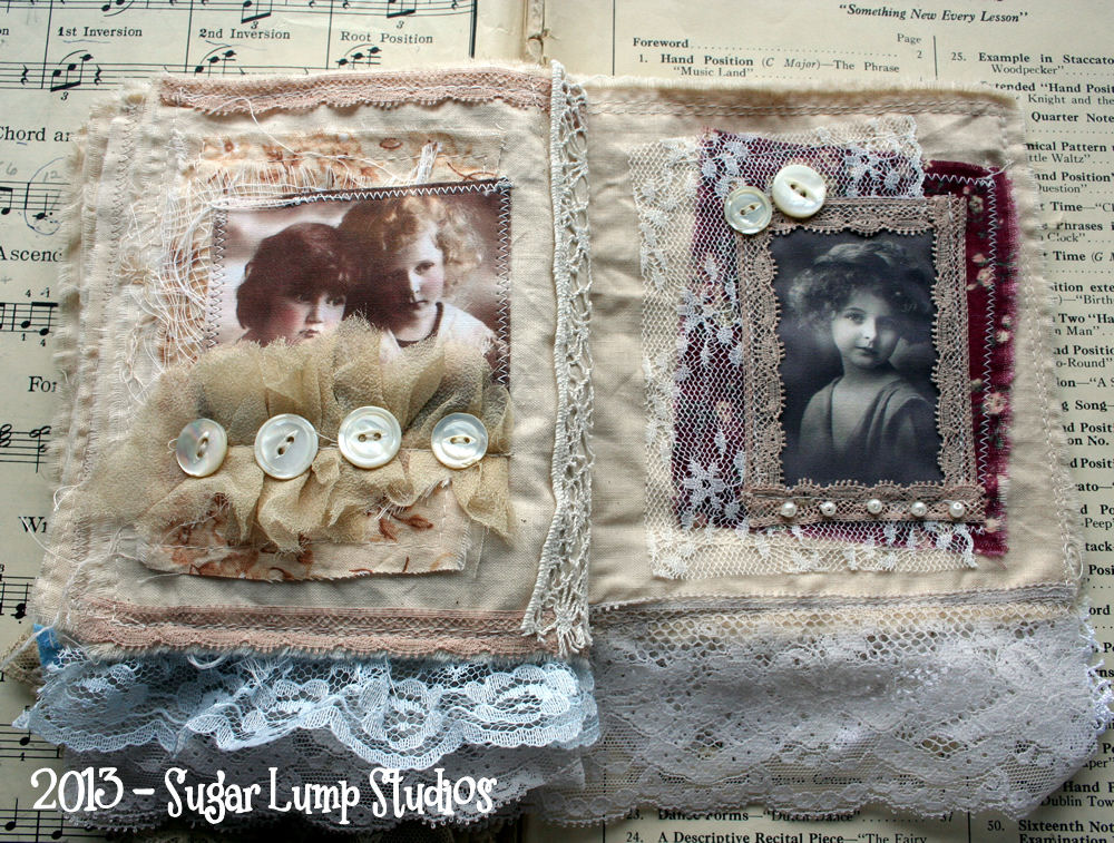 whispers&lace14