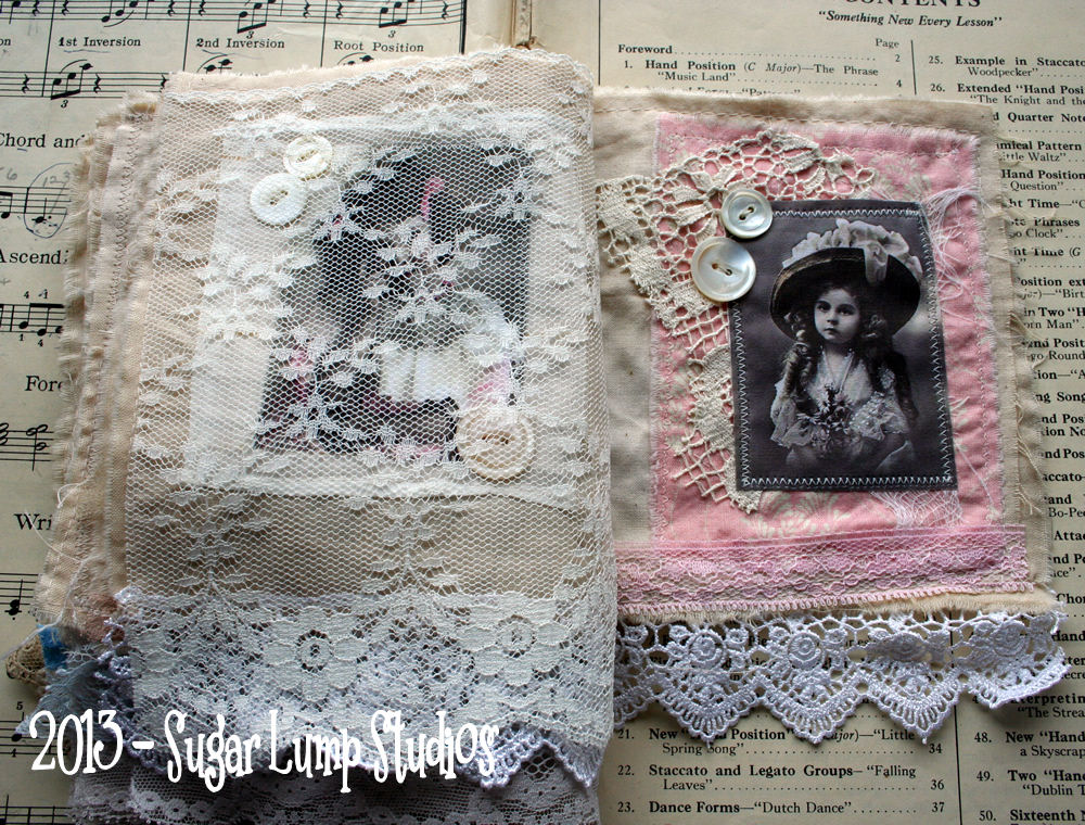 whispers&lace16