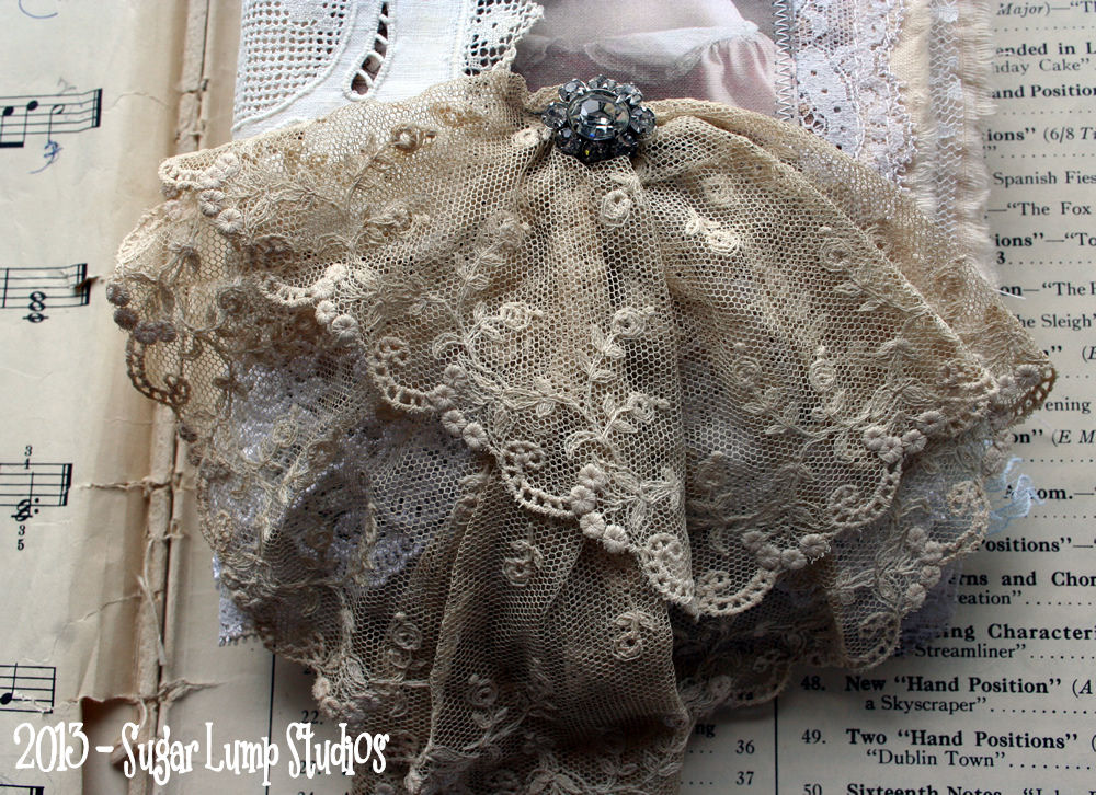 whispers&lace19