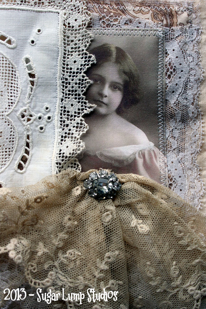 whispers&lace2