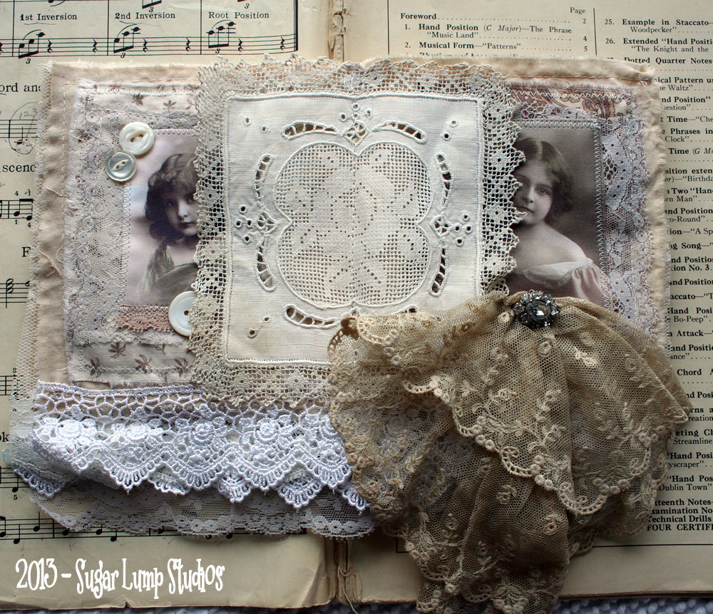 whispers&lace4