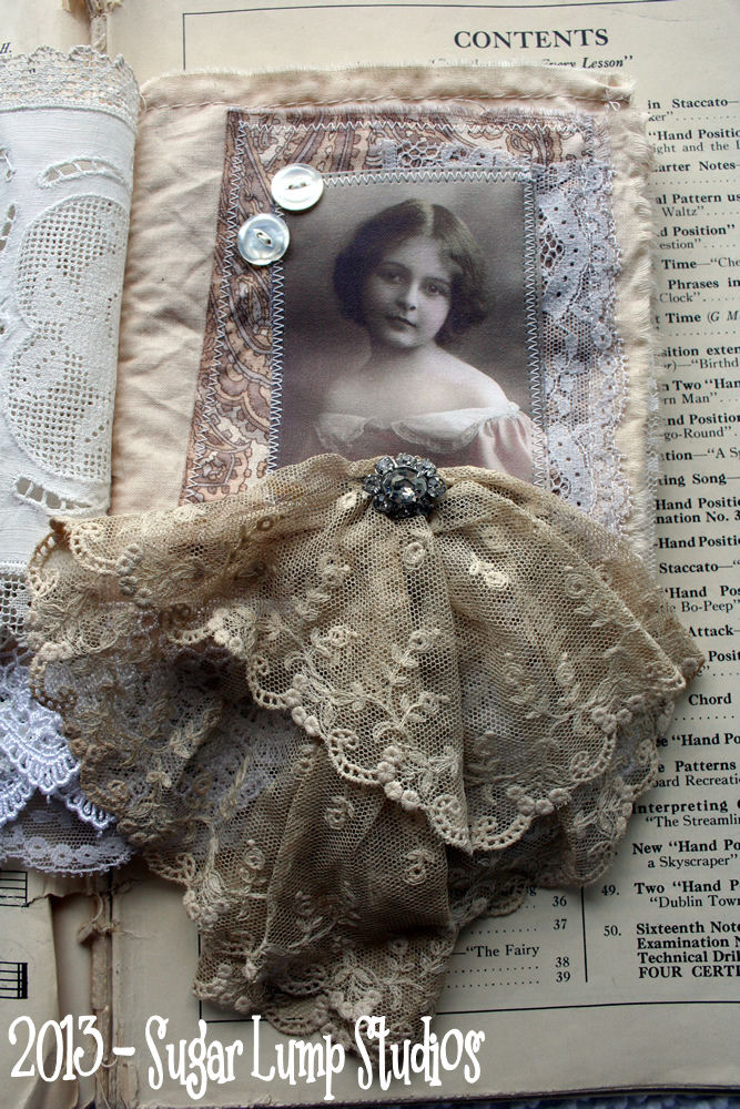 whispers&lace6