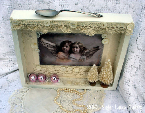 angelsshadowbox4