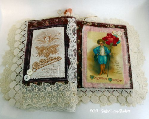 lovefabricbook12