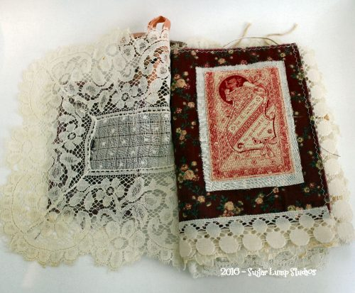 lovefabricbook3