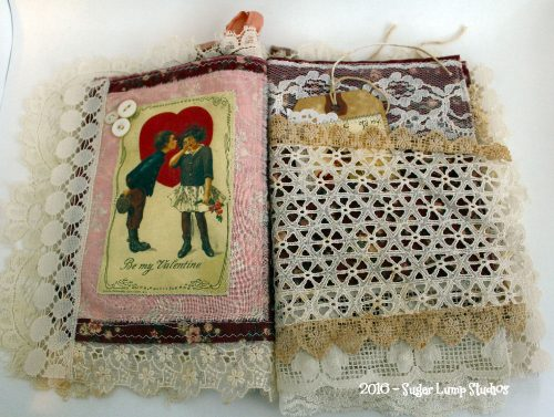 lovefabricbook4