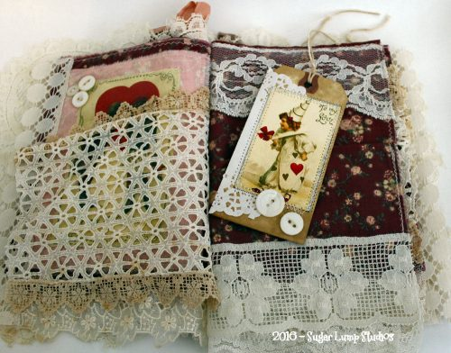 lovefabricbook6